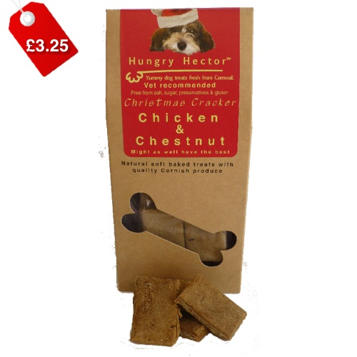 hungry_hector_chicken_and_chestnut_christmas_dog_treats_