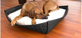 Best Orthopaedic Dog Beds
