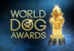 worlddog