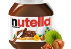 nutella.co.uk