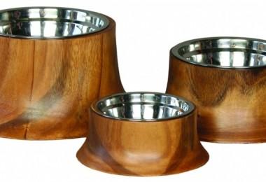 woodenbowl