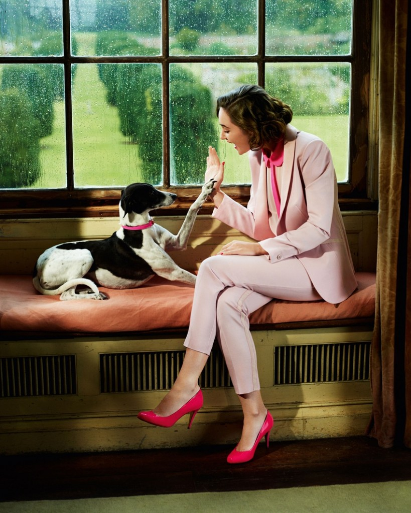patent-dog-collar-ted-baker-pink-2