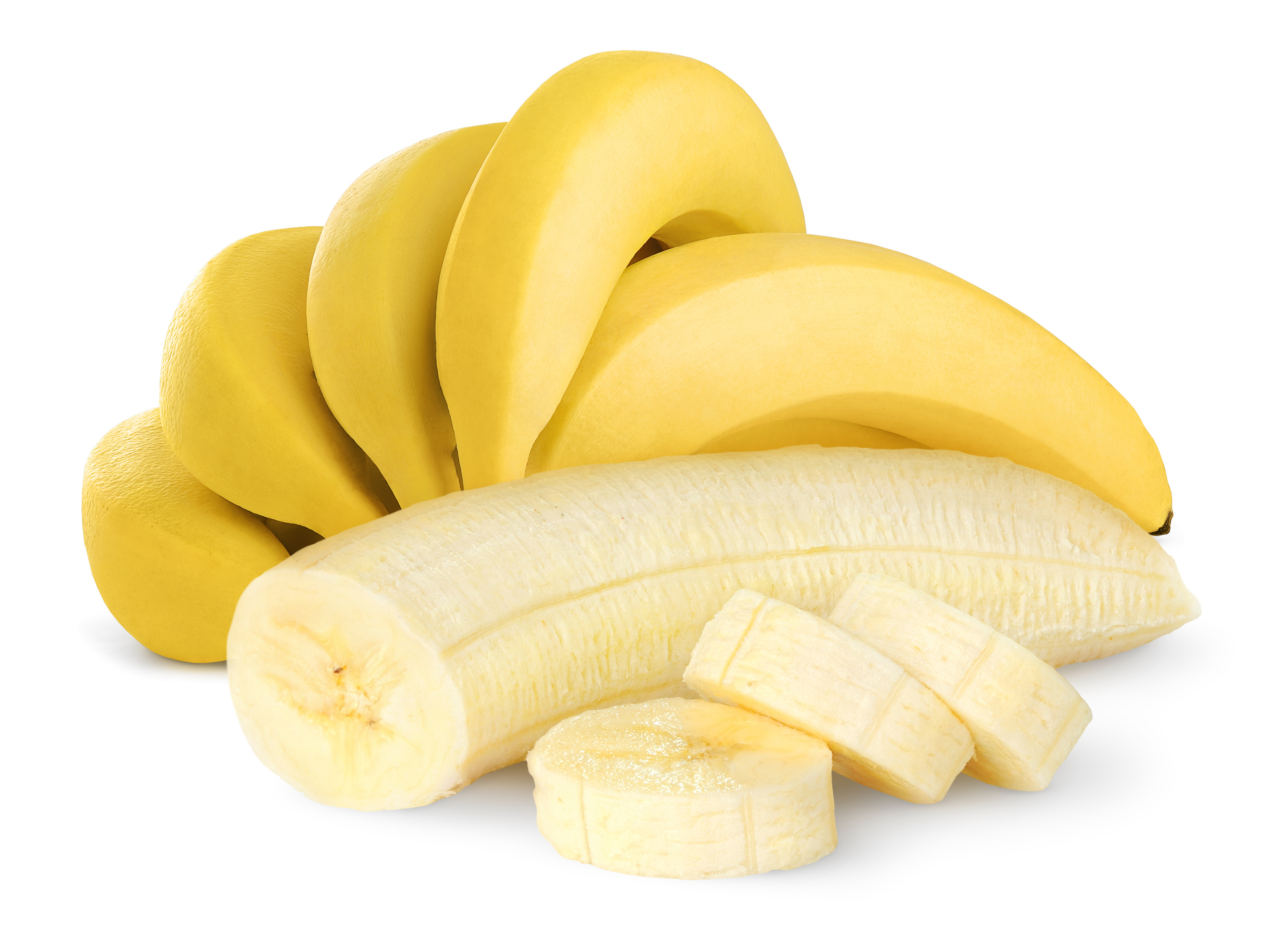 banana human foods for dogs
