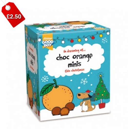 good_boy_christmas_chocolate_orange_minis_dog_treats