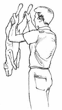 choking 2
