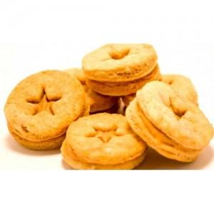 doggie_dodgers_peanut_butter_dog_biscuits