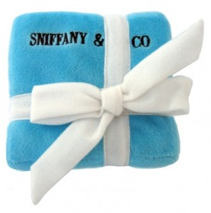 sniffany_toy_large_1