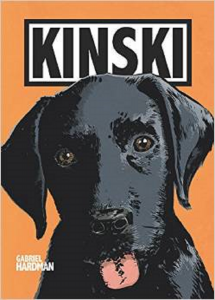 Kinski - Amazon