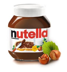 nutella.co.uk