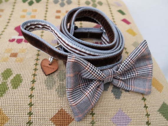 mini_astaire_puppy_bow_tie_collar_and_lead_set