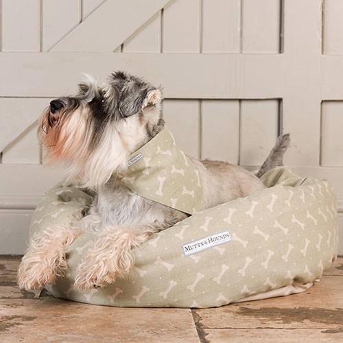 sage_bones_linen_bones_dog_neckerchief_mutts_and_hounds_2_3