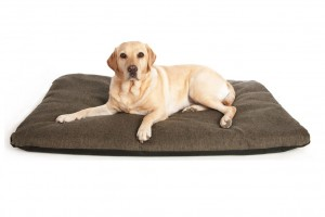 Superior Dog Duvets by Pets And Leisure Beds for large breeds