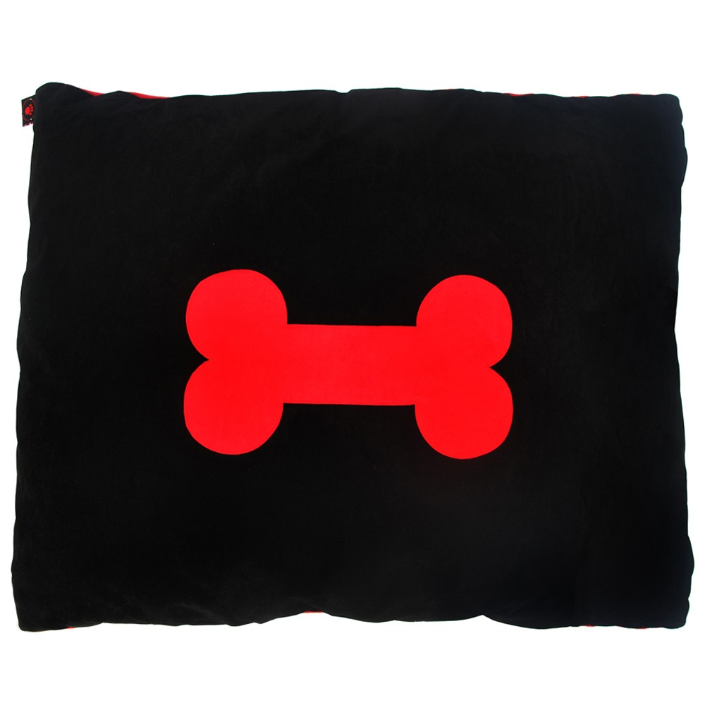 bone_dog_doza_bed_red_on_black_creature_clothes_3