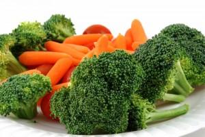 broccoli_carrots