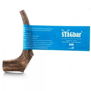 stagbar1
