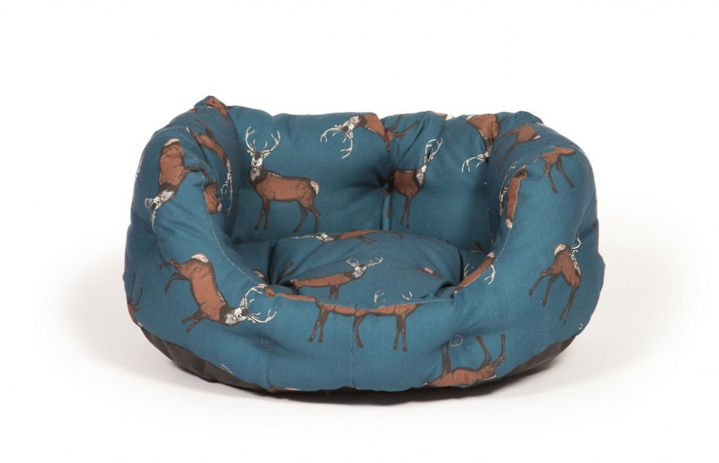woodland_stag_deluxe_slumber_bed_2