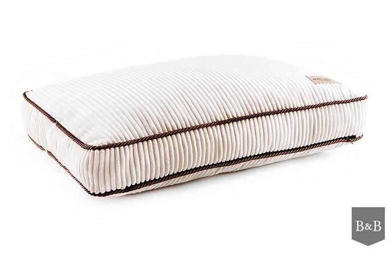 bowl_and_bone_deco_amber_dog_bed_cushion_6
