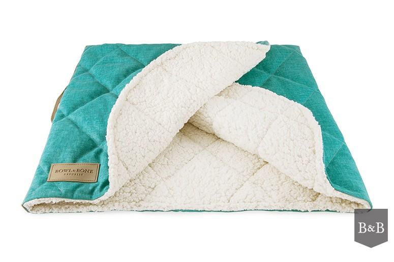 bowl_and_bone_dreamy_mint_dog_bed_5