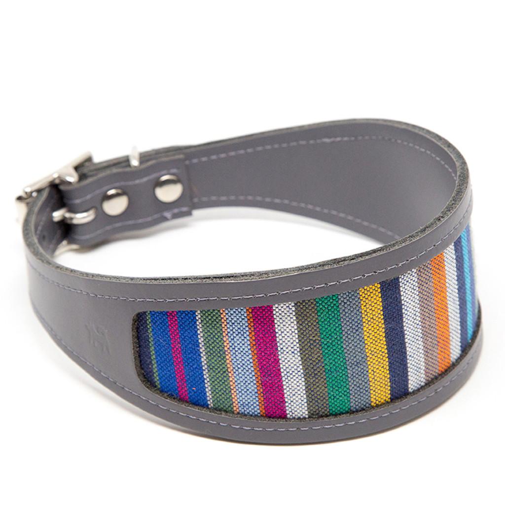 Kikoy-marine-stripe-hound-collar-hiro-and-wolf-DG2A1969_ddc42f1a-9e80-4290-afa9-5f856f5e4151_1024x1024