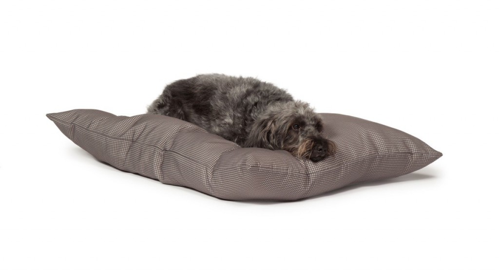 Danish By Design Dog Beds