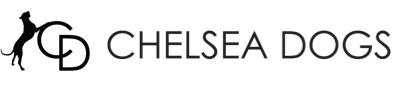 Chelsea Dogs Blog