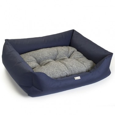 best working dog beds