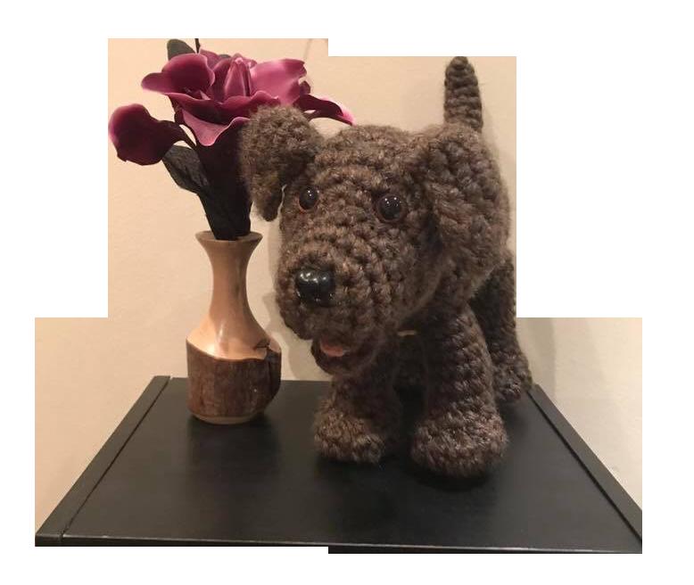 Beautiful Pet Memorials and Keepsakes at Chelsea Dogs