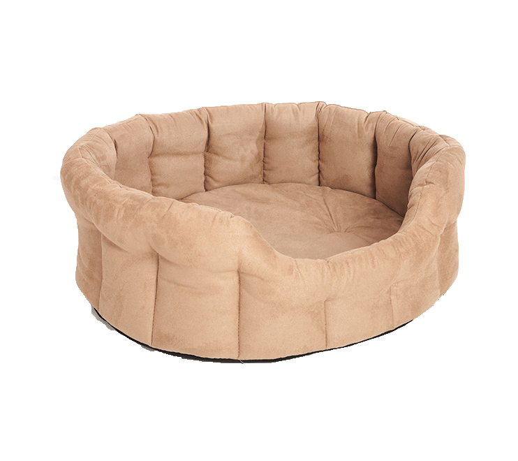 memory foam and orthopaedic dog beds chelsea dogs. Black Bedroom Furniture Sets. Home Design Ideas