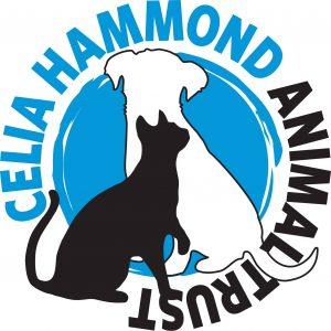 Celia Hammond Neutering
