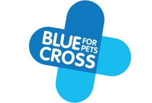 The Blue Cross For Pets