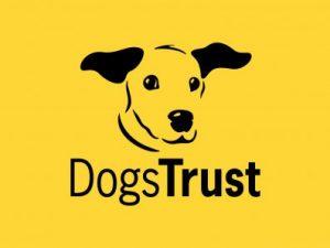 The Dogs Trust Neutering