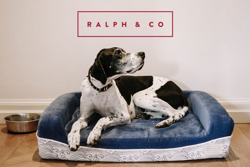 ralph and co