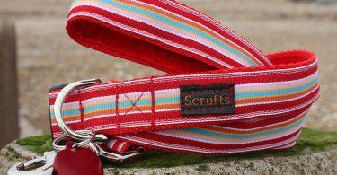 scrufts