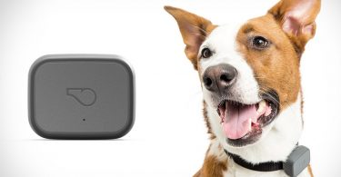 dog tracking devices