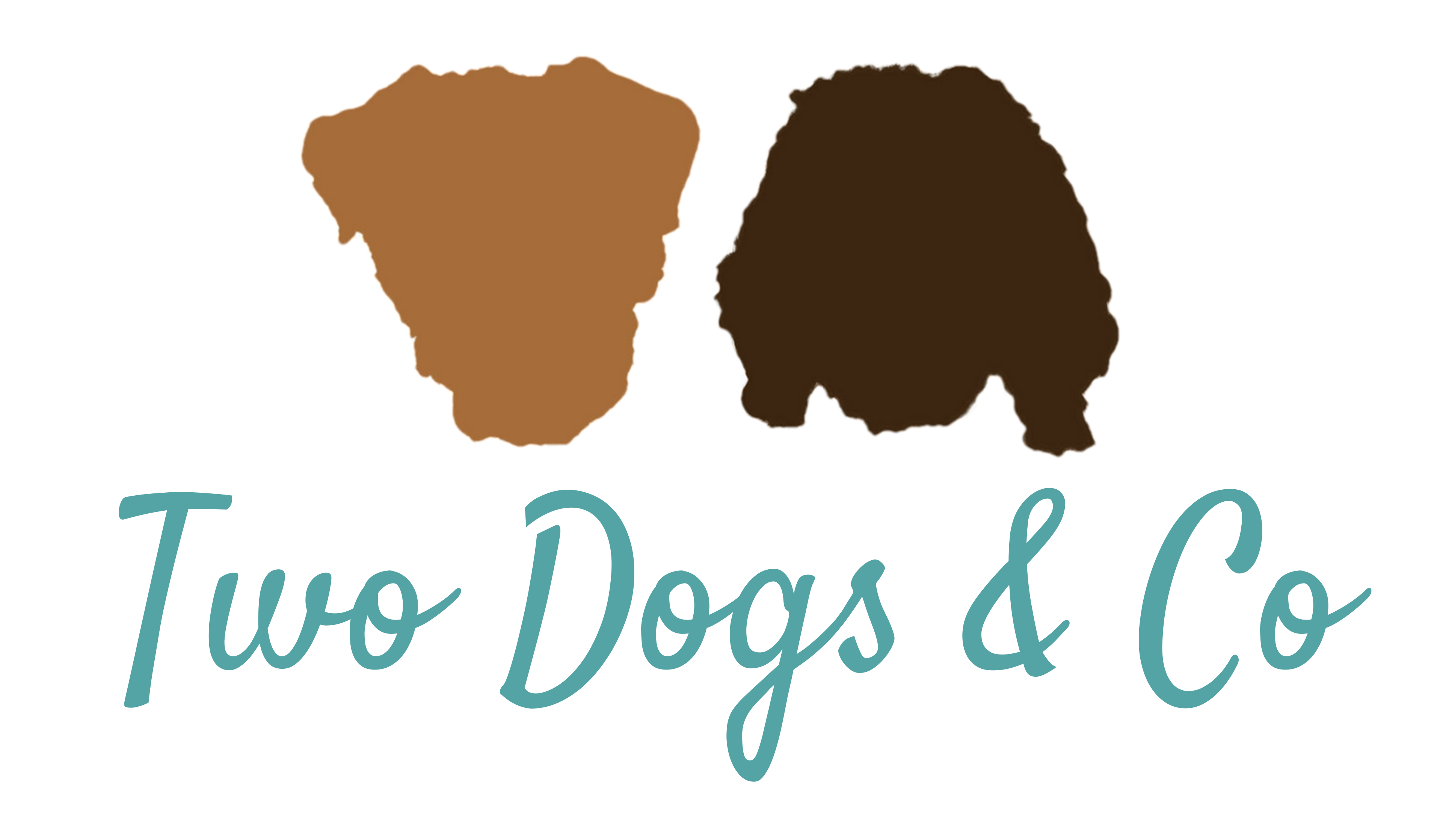 Two Dogs Vegan Dog Collars and Accessories