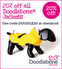 Doodlebone Dog Accessories