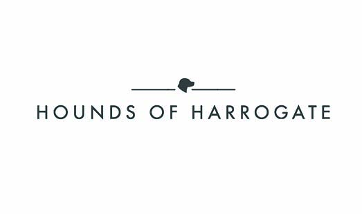 Hounds of Harrogate Luxury Dog Beds and Accessories