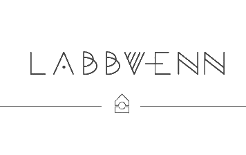 Labbvenn Luxury Dog Beds and Accessories