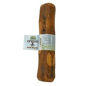 Antos Origins Olive Branch Dog Chew - Large