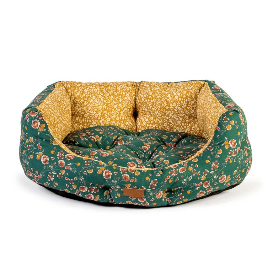 danish design pet bed