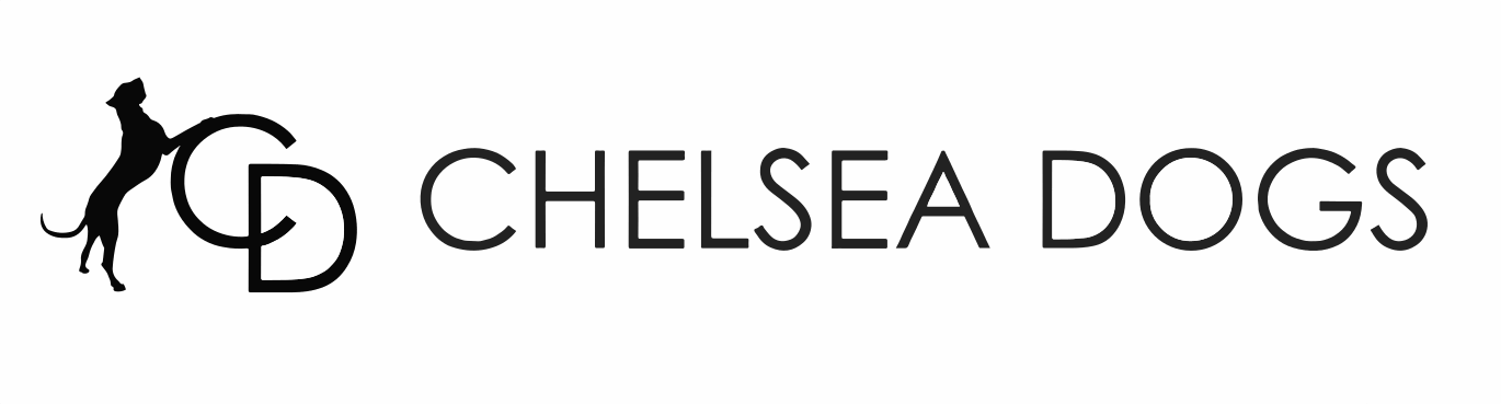 Chelsea Dogs Luxury Dog Accessories
