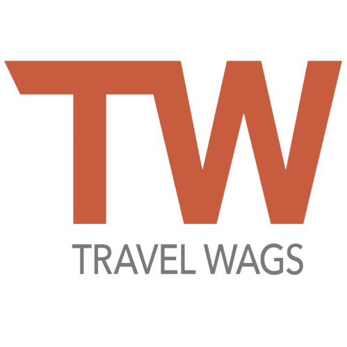 Travel Wags Dog Bags For Walking