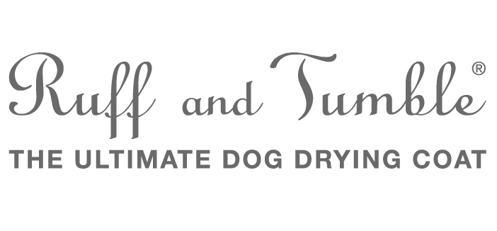 Ruff and Tumble Dog Coats UK