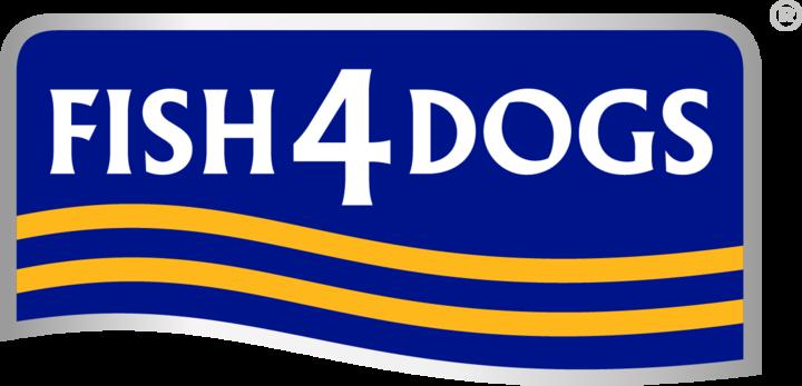 Fish4Dogs Natural Fish Dog Treats UK