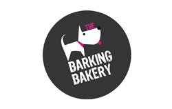 The Barking Bakery Dog Birthday Cakes and Treats Handmade in the UK