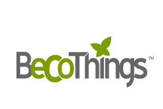 BecoThings Eco Friendly Pet Products at Chelsea Dogs