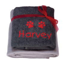 Gifts For Dogs, Dog Toys, Dog Treats