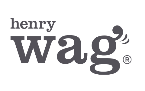 Henry Wag Pet Products