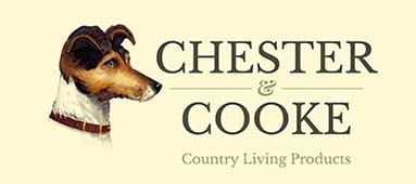 Chester and Cooke British Dog Beds