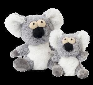 Luxury Dog Toys Designer Dog Toys Plush Dog Toys